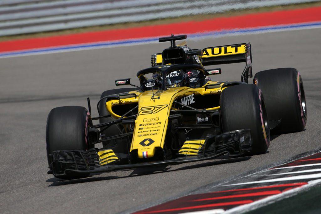 Il dossier della Racing Point sulla Renault agita la F1