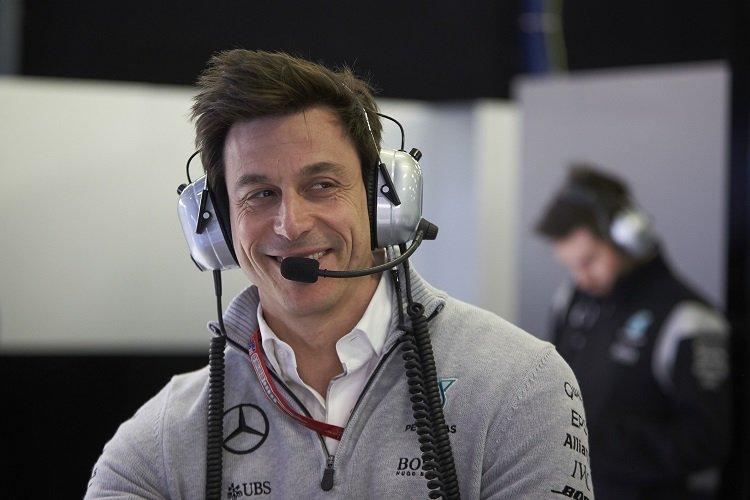 Mercedes scopre il segreto del motore Ferrari: ecco i retroscena…