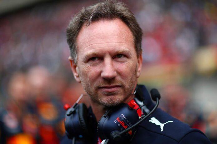 Tutti contro la Racing Point: McLaren, Renault e Red Bull la considerano una minaccia!