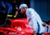 Hamilton in Ferrari per la gloria? Secondo Coulthard meglio la Mercedes