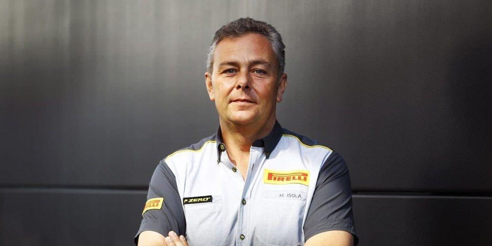 Nomination Pirelli 2020: mescole differenti per il doppio appuntamento a Silverstone...