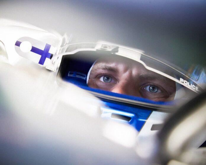 GP Stati Uniti 2019-Qualifiche: la sorpresa Bottas spezza la striscia Ferrari