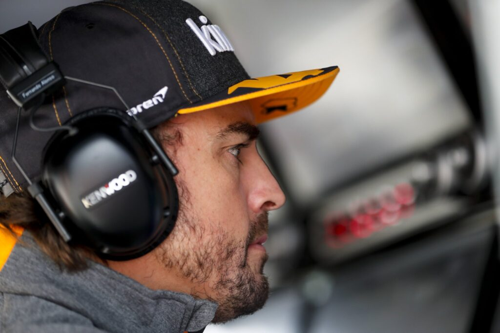 Scuderia Toro Rosso: fabbrica di campioni