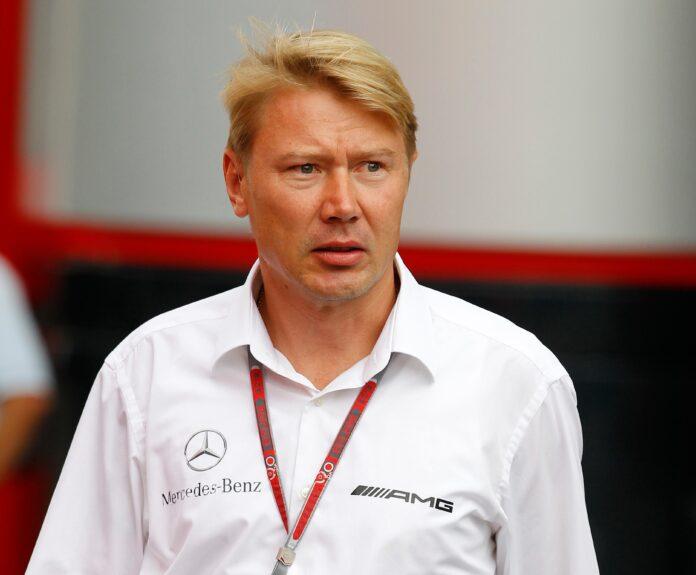 """Hakkinen loda Mad Max: """"Se Red Bull lo segue sarà Campione del Mondo"""""""