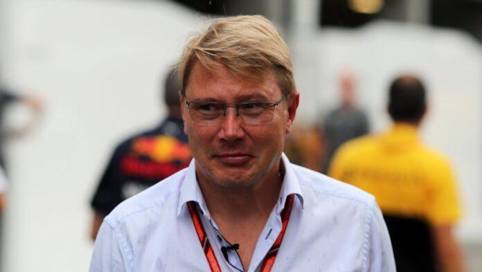 """L'investitura di Hakkinen: """"Bottas può diventare Campione del Mondo"""""""