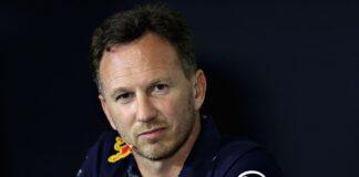 """Horner include Mercedes nel Copygate: """"Anche il fornitore ha violato i regolamenti…"""""""
