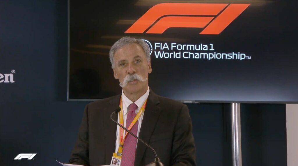 Regole 2021: ecco perchè la Ferrari non ha sfruttato il diritto di veto
