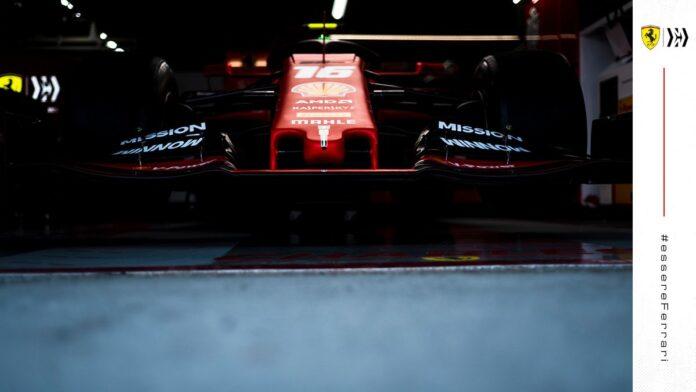 Ferrari smascherata: guadagnava 70 cavalli con il flusso di carburante…
