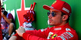 Ferrari da 8: la prova del nove