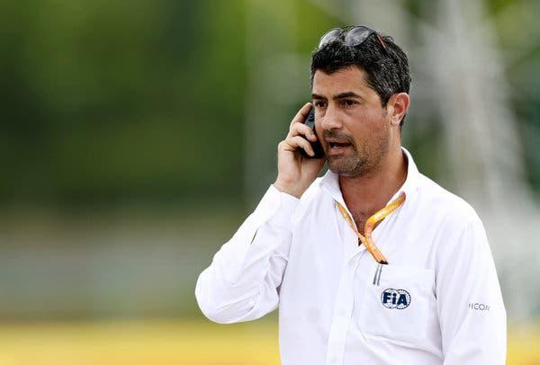 "Gp Brasile 2019 - Masi smorza le polemiche: ""Safety Car necessarie"""