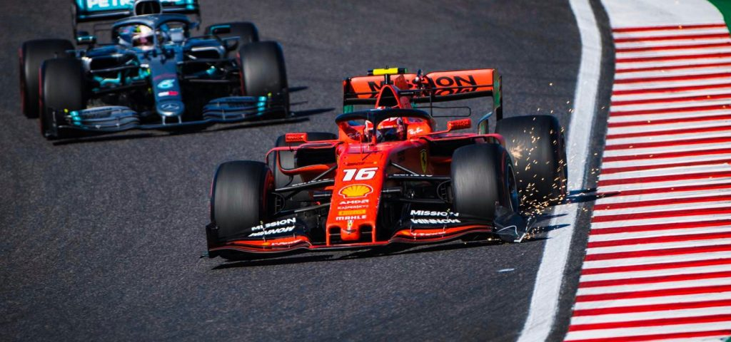 """#F1 #FUnoAT #JapaneseGp 🇯🇵 #Vettel  Vettel: """"dobbiamo cercare di fare qualcosa di più per il futuro""""  https://www.funoanalisitecnica.com/2019/10/vettel-dobbiamo-cerare-di-fare-qualcosa-di-piu-per-il-futuro.html"""