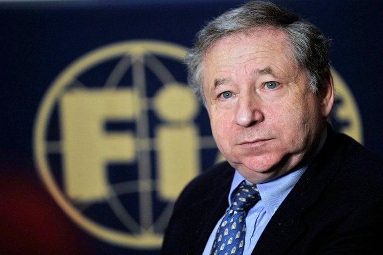 Liberty Media e la F1 ad emissioni zero: si va verso una nuova Formula E?