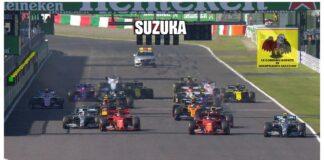 Ferrari: non vittorie, ma opere di bene