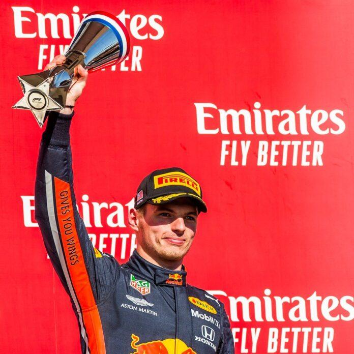 L'ingegnere del Lunedì: Verstappen e l'ennesima occasione persa per stare zitto…