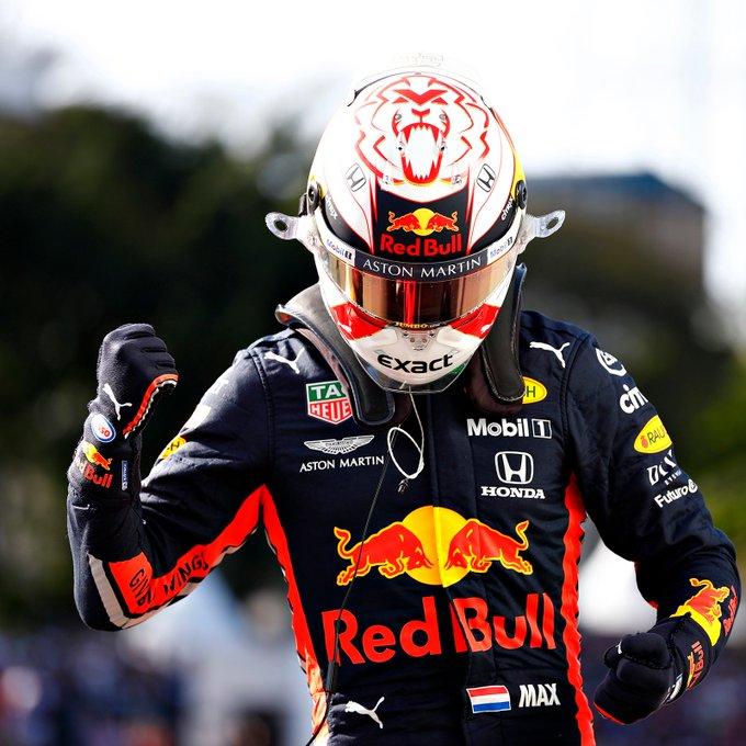 Il futuro della Honda in F1 è ancora un'incognita
