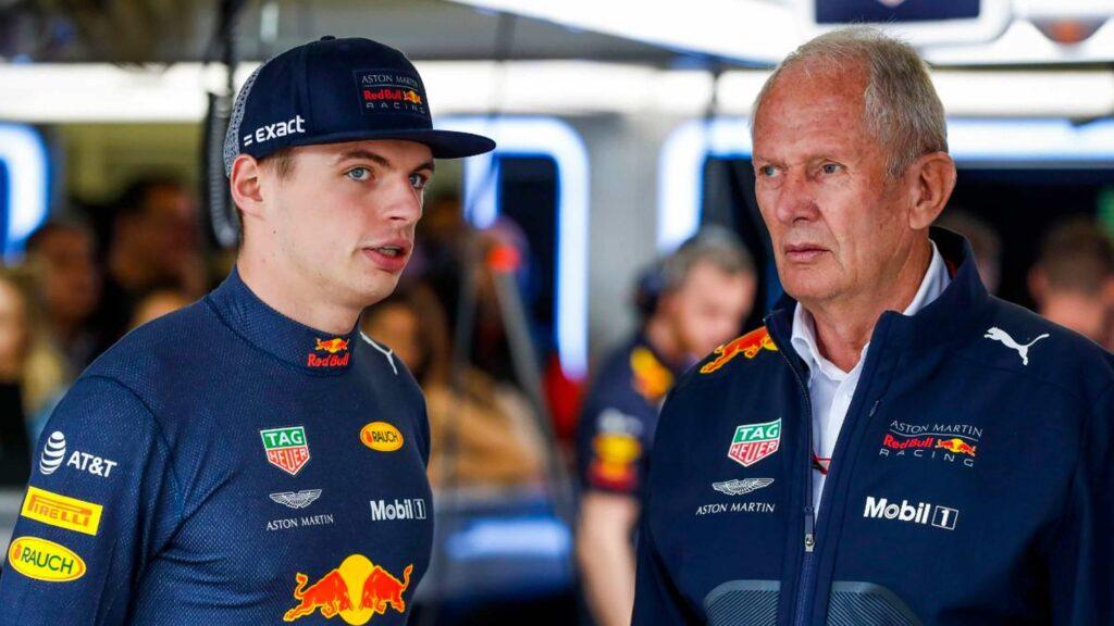 """In Red Bull si respira aria di mondiale: """"Possiamo vincere tutte le gare..."""""""