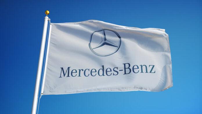"""Mercedes, Wolff, Hamilton e Bottas: il """"plurimatrimonio"""" s'ha da fare"""