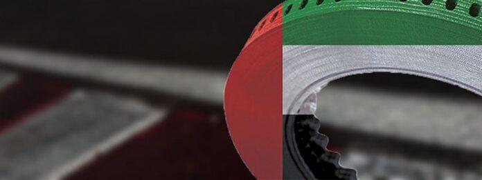 GP Abu Dhabi 2019: Anteprima Brembo