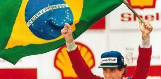 Da Liberty Media a Schumacher: Bernie Ecclestone ne ha per tutti
