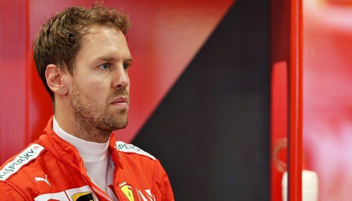 Vettel si gioca tutto nel 2020: il suo futuro in F1 è un'incognita