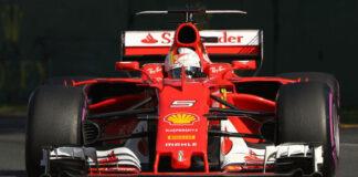 Ferrari e Vettel, una 'SF80' per provarci o lasciarsi