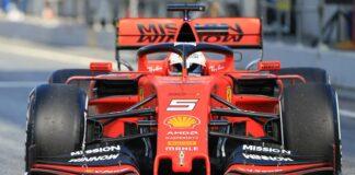 "Rumors 2020: le ultime ""FUnoAT"" su Mercedes e Ferrari"
