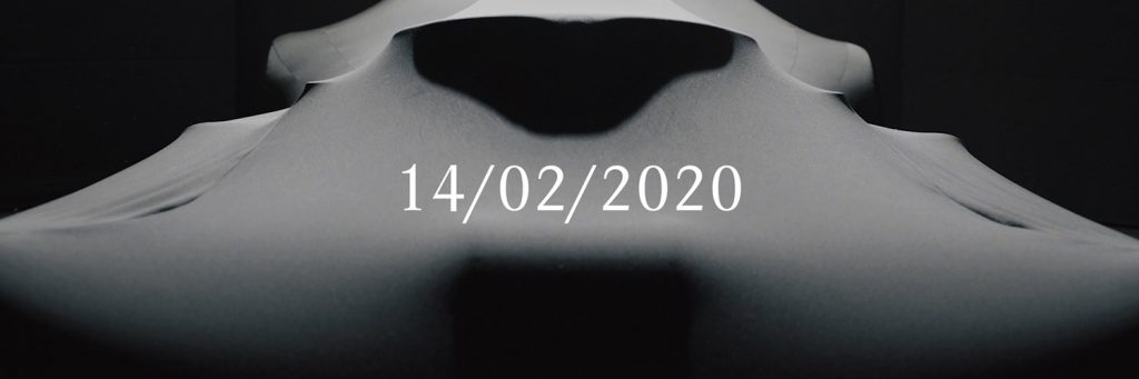"Lewis Hamilton dichiara guerra: ""Nel 2020 sarò una macchina"""