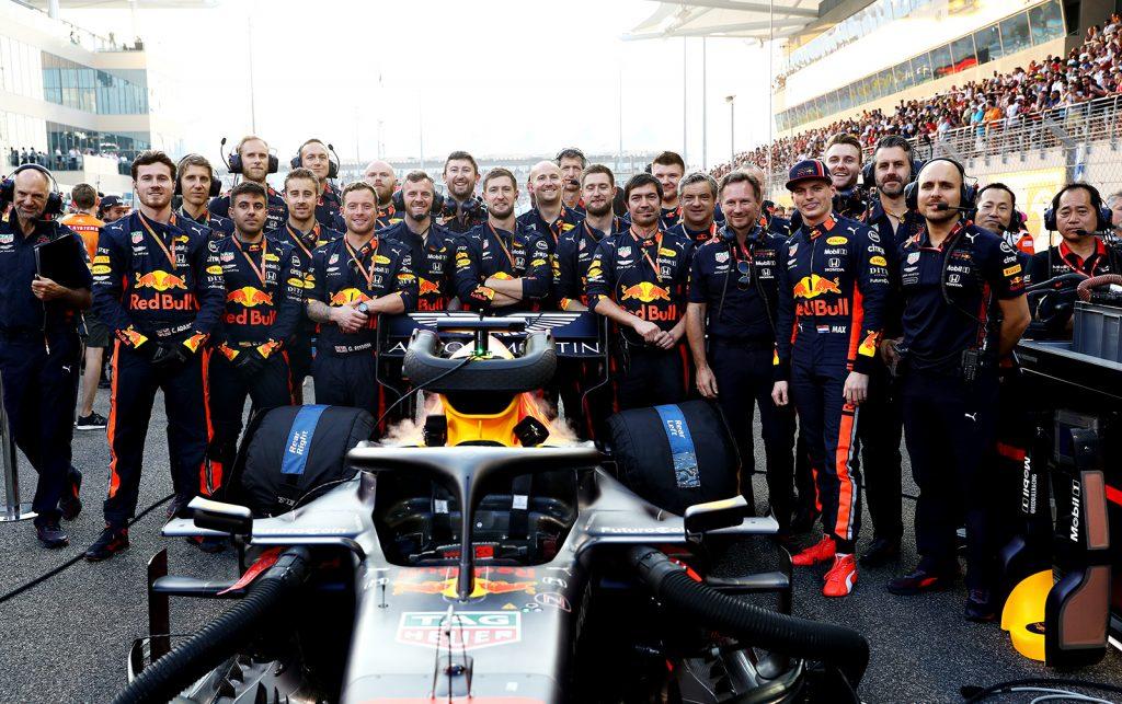 Leclerc e Ferrari: legami di famiglia