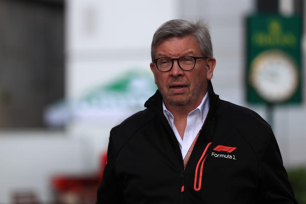 In F1 l'unica certezza è che non c'è certezza