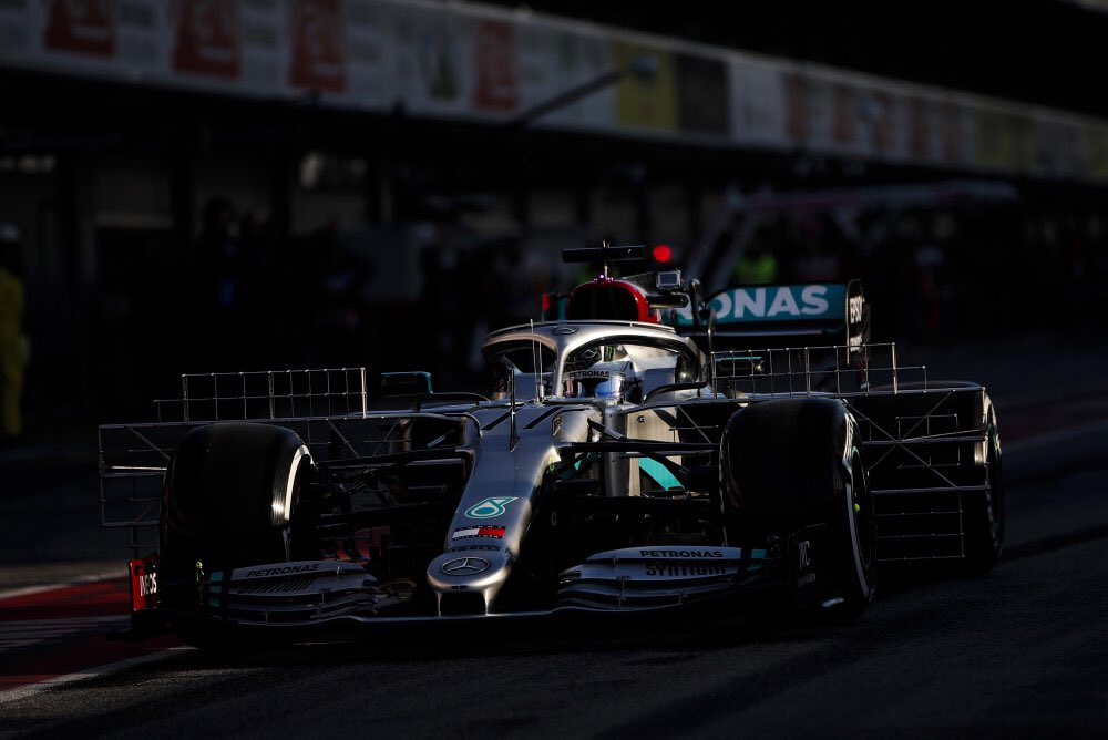 Mercedes, Aston Martin, Renault: quale futuro per Valtteri Bottas?
