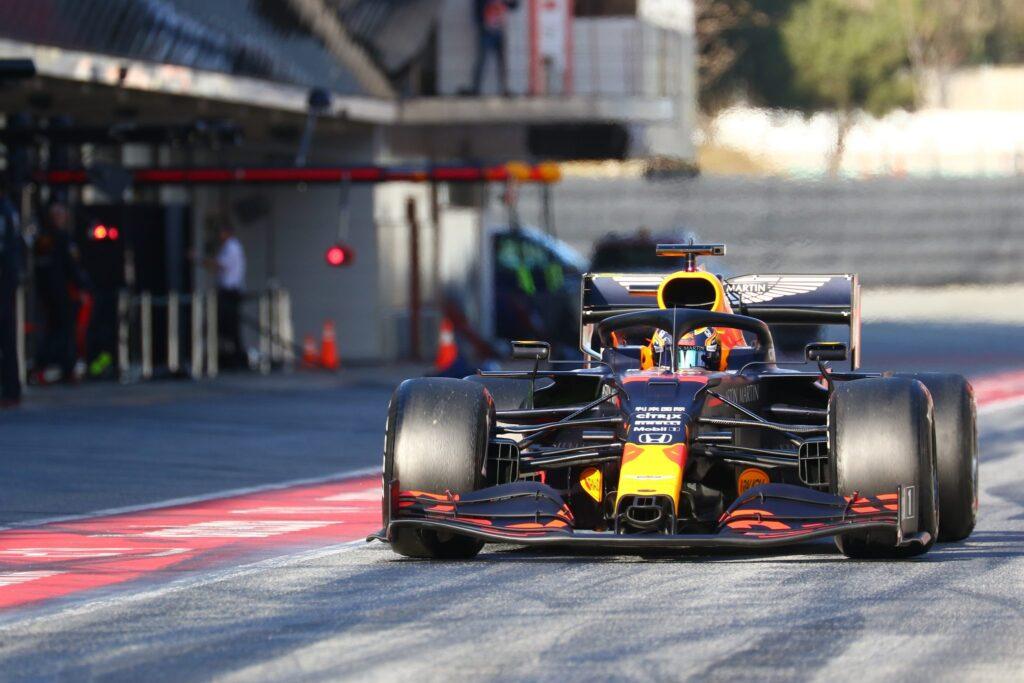 Lewis Hamilton, Scuderia Mercedes