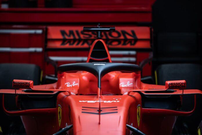 Primo trimestre Ferrari condizionato dallo stop della Formula Uno