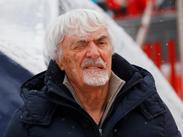 F1 Live 11 aprile 2020