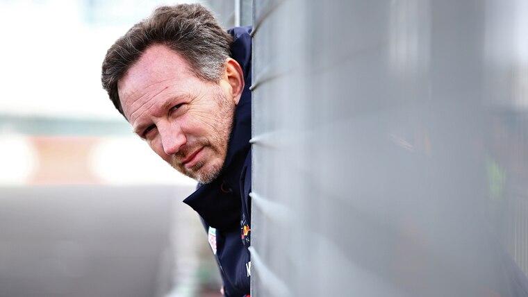 La strana alleanza tra Mercedes e Ferrari per isolare Red Bull