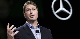 Mercedes rilancia nonostante tagli alle spese e rinnovi spinosi