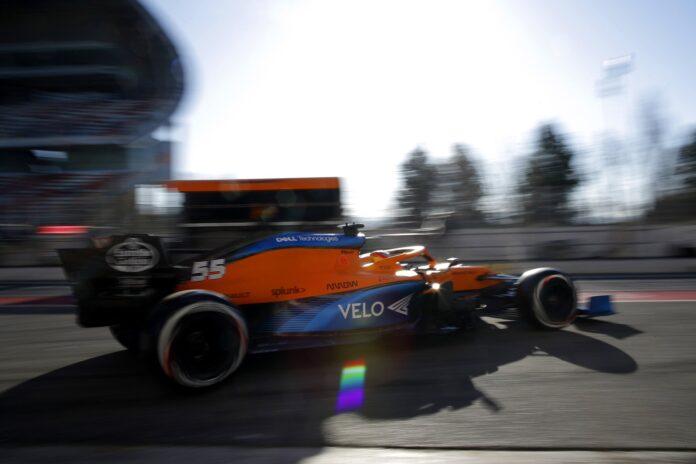 Pirelli: test invernali positivi, ma le gomme continuano a far discutere...