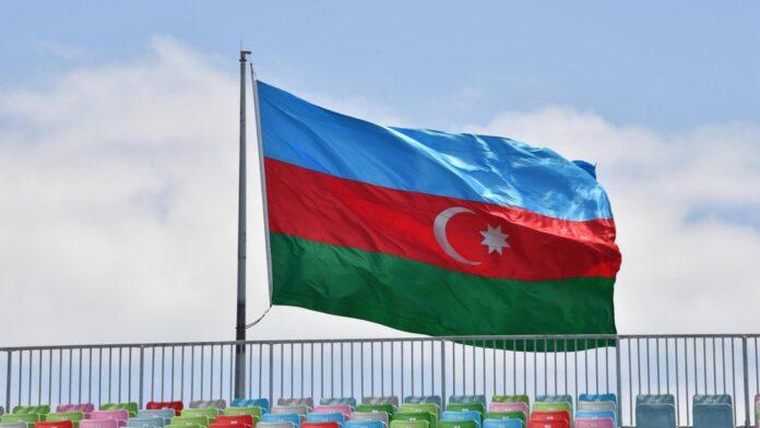 Azerbaijan posticipato. Jean Todt, lettera ai tifosi…
