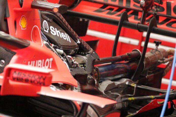 Seidl si espone e propone: uomini FIA in ogni team per evitare trasgressioni