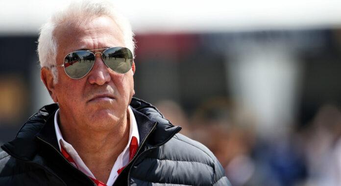Aston Martin: Lawrence Stroll sarà il presidente esecutivo…