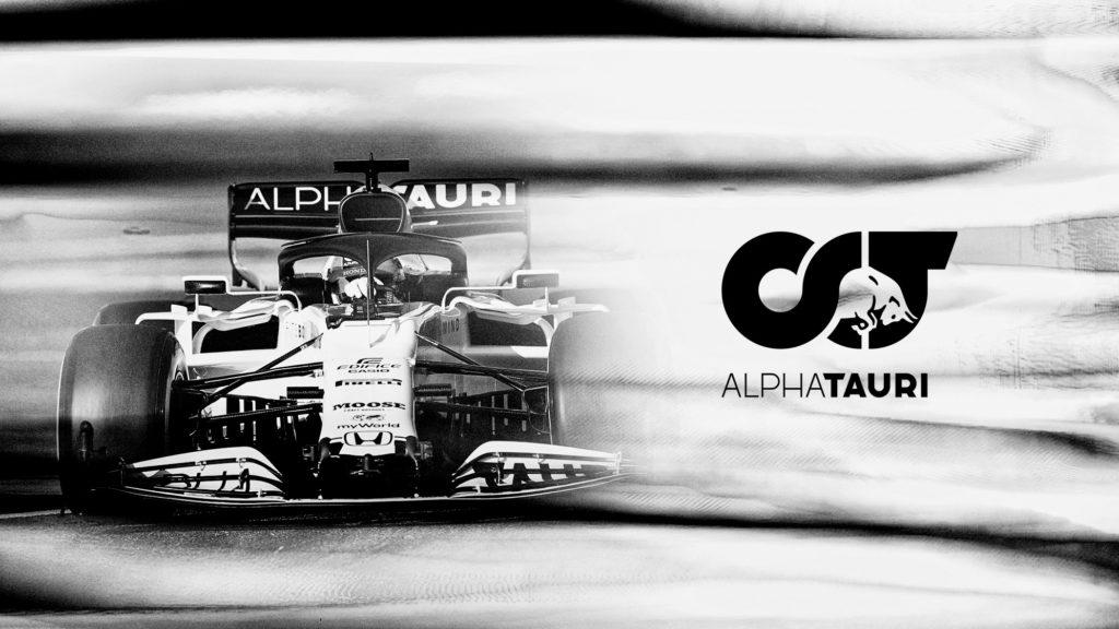 F1 Live 16 aprile 2020