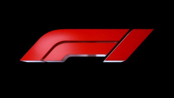 La F1 si rifà il look: in Austria debutterà la nuova veste grafica televisiva