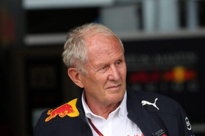 Marko accusa Renault: