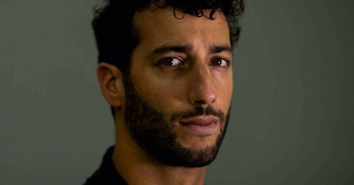 Daniel Ricciardo in McLaren per puntare al Mondiale