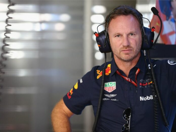 Il reparto powertrains della Red Bull è una speranza per la F1 del futuro