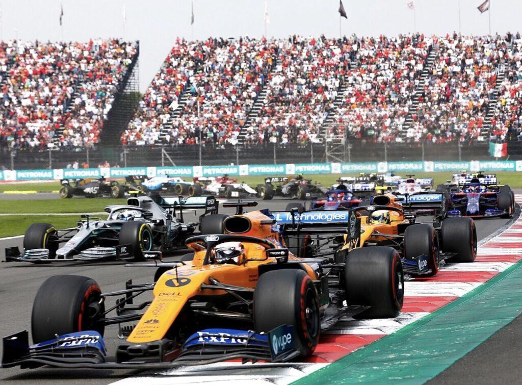 """McLaren dichiara """"guerra"""" ai top team"""