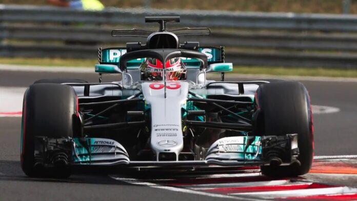 Vettel - Mercedes: quotazioni al ribasso. E riprende piede l'ipotesi Russell