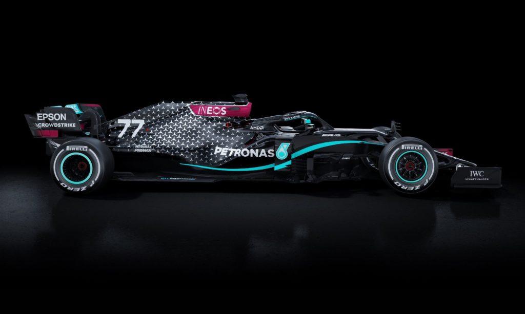 Anteprima GP Austria 2020