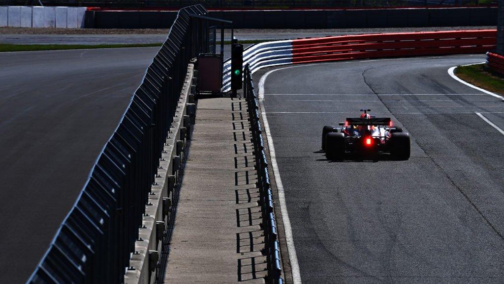 Marko: RB16 con un doppio step evolutivo per la prima gara in Austria