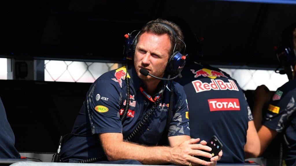 Max non avrebbe chiuso la gara senza pit: oltre 50 tagli sulle sue gomme…