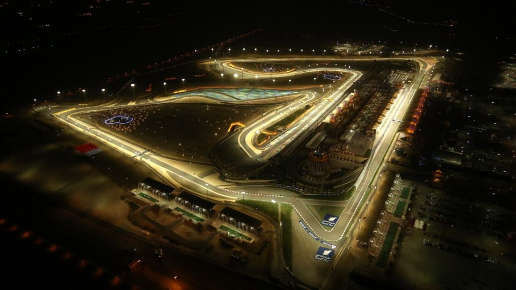 Ross Brawn apre a un doppio appuntamento in Bahrain